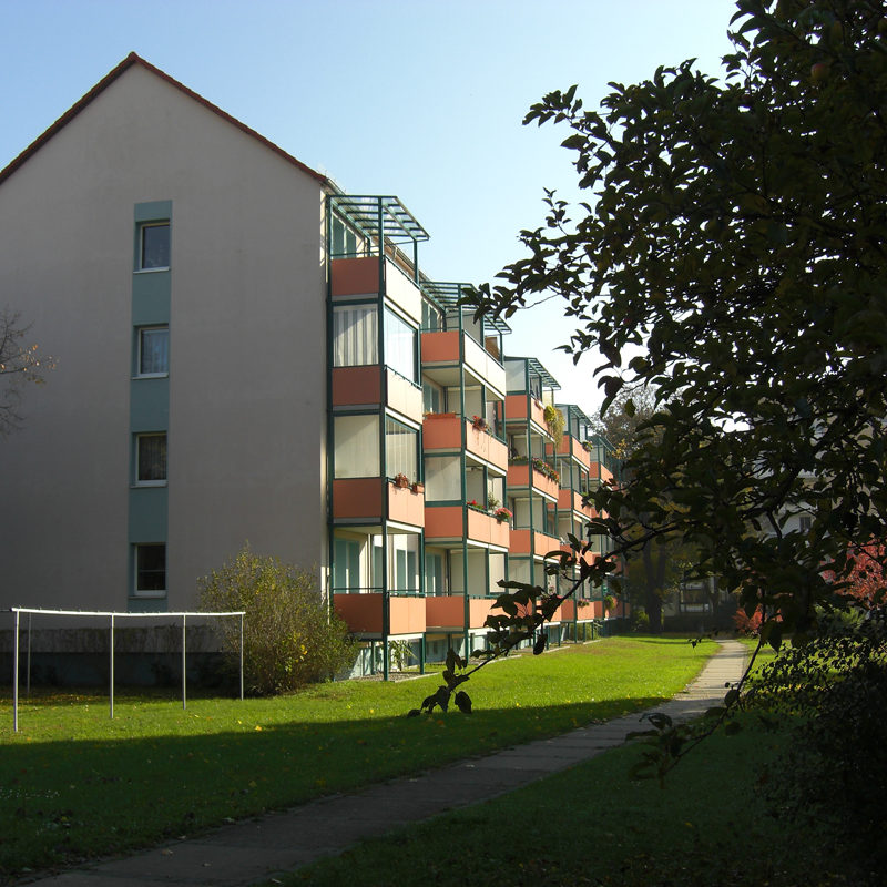 Th.-Brugsch-Str. 13-17
